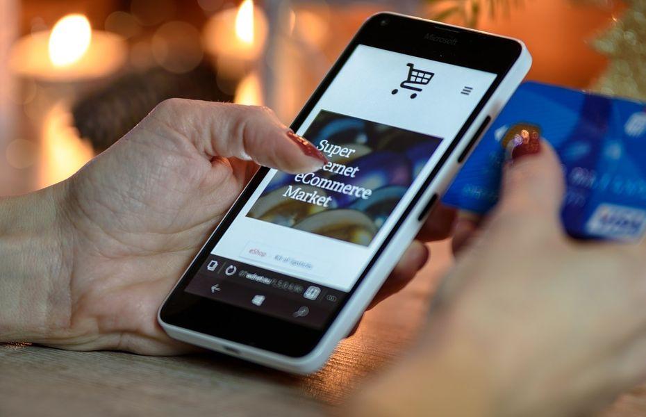 5 layanan pembayaran digital populer di Indonesia