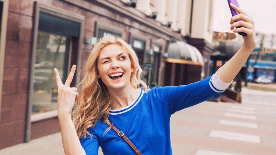 Aplikasi Filter Kamera yang Lagi Hits 2020, Kekinian dan Bikin Selfie Tampak Flawless