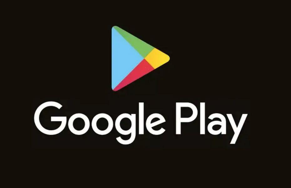 Dalam rangka Big Bang Sale, Google berikan diskon hingga 80% selama dua minggu