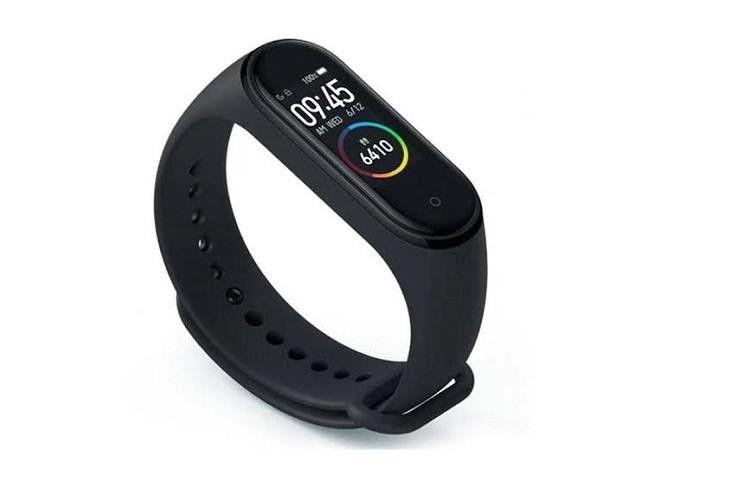 Mi Band 5 bakal punya NFC global dan layar yang lebih besar