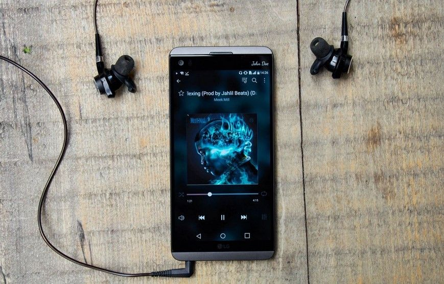 Pilihan HP dengan Audio Terbaik 2020, Produk Terbaik untuk yang Doyan Dengerin Musik