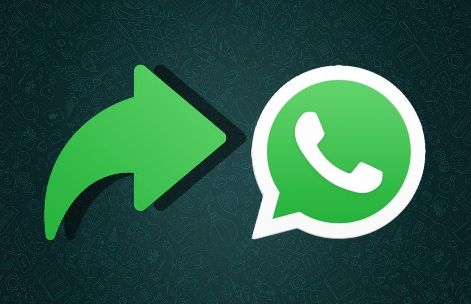WhatsApp Tangkal Hoax, Biar Pengguna Tidak 'Termakan' Berita Palsu