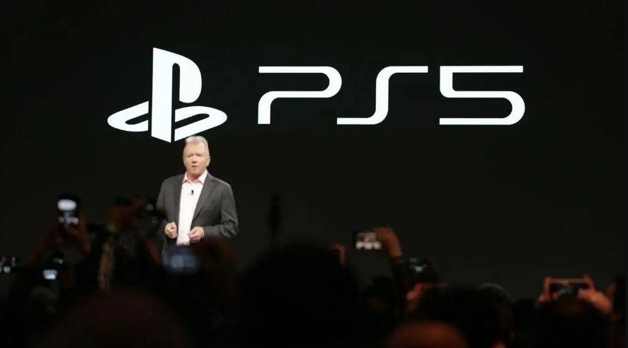 Petinggi Sony Ungkap PS5 Sudah Habis!