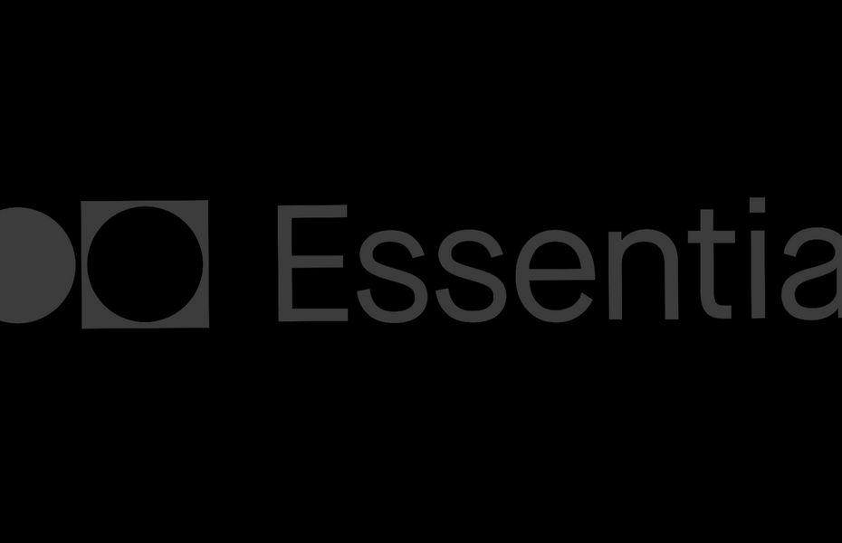 Andy Rubin si Bapak Android tutup Proyek ambisius Essential miliknya