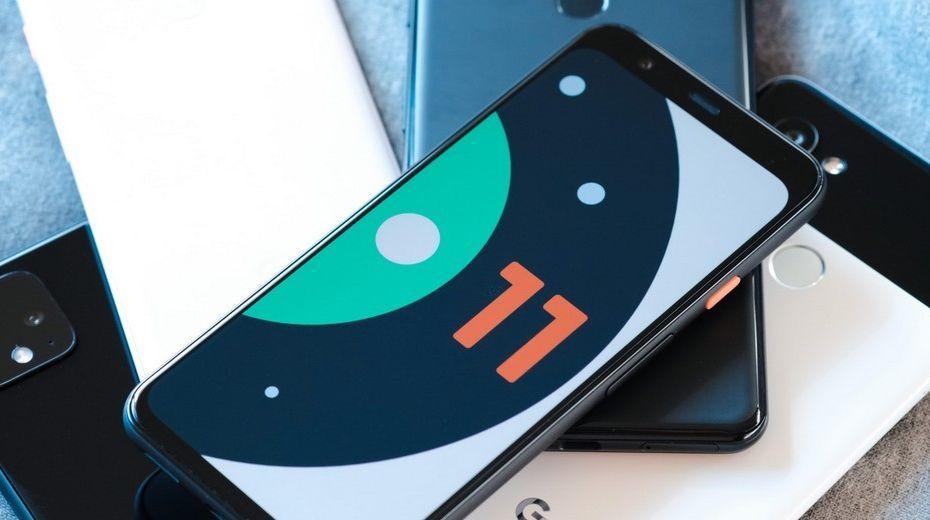 Demi Mencegah Peretasan, Android 11 Dibikin Nggak Bisa Menjalankan Aplikasi Kamera Pihak Ketiga