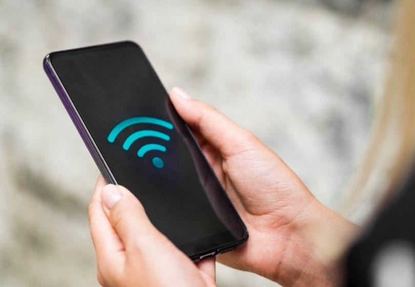 Cara Mudah Melihat Password Wifi di Laptop, macOS, atau Android