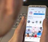 3 Cara Menonaktifkan Instagram lewat iPhone atau Android