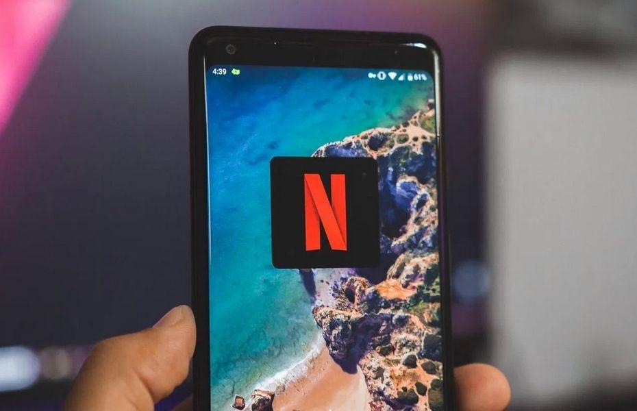 Bergembiralah, Streaming Netflix di Android Kini Makin Irit Data