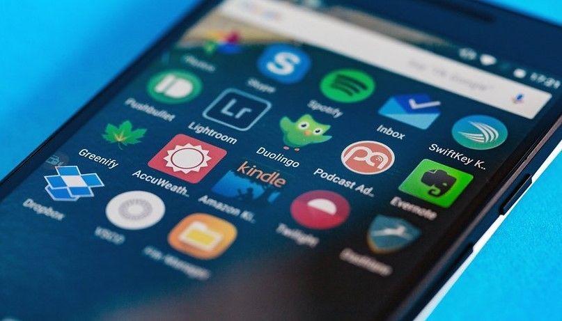 Aplikasi Android Paling Berguna 2019, Bikin Aktivitas Makin Mudah [Terlengkap]
