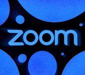 Cara Menghasilkan Uang dari Zoom dengan Memanfaatkan Fitur OnZoom
