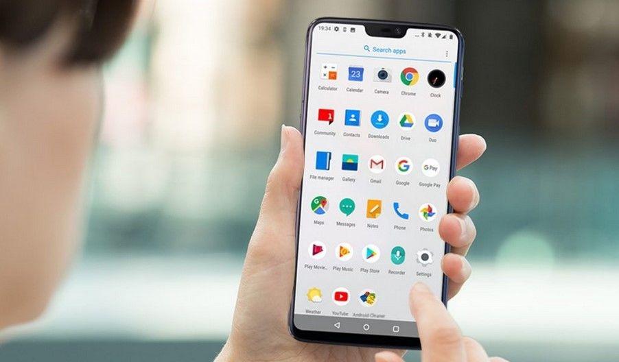 5 Aplikasi Pembersih Sampah Android yang Paling Ampuh dan Ringan, Bikin Kinerja Lebih Ringan dan Optimal