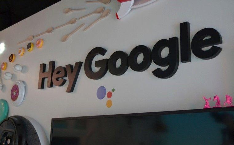Cara Mengaktfikan Google Assistant di HP [Semua Merk]