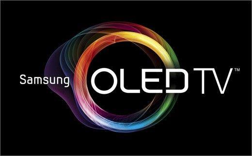 Samsung dan Stanford berkolaborasi bikin layar OLED 10.000 PPI
