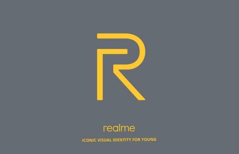 Ingin pisah dari ColorOS, Realme bakal luncurkan Realme OS