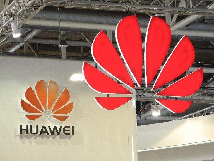 Efek perang dagang AS, Google cabut lisensi Android Huawei