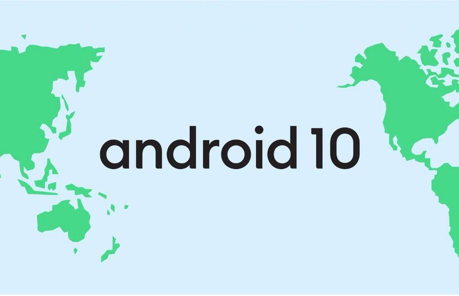 Android 10 Go Edition rilis tawarkan fitur dan enkripsi baru