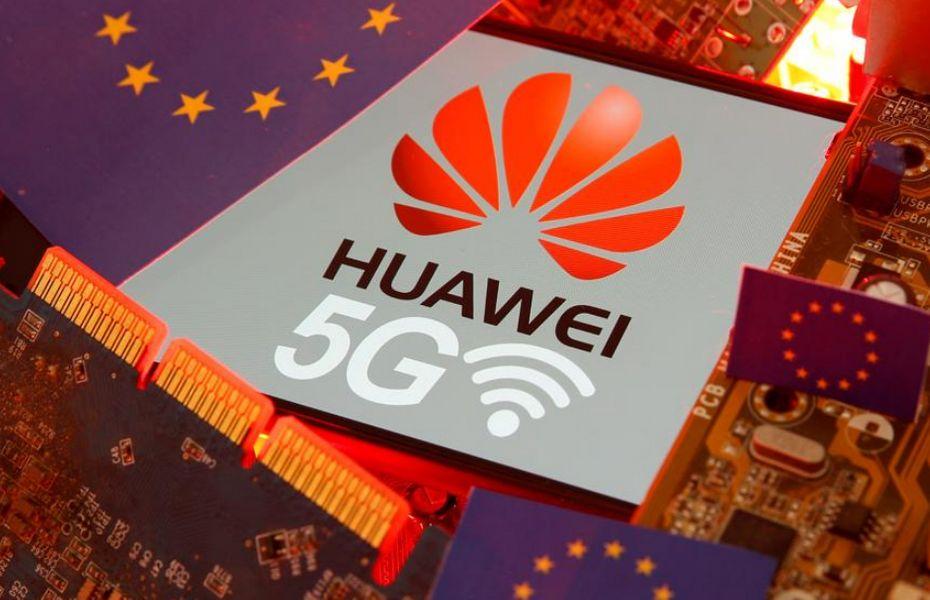 Huawei Diblokir Pemerintah Swedia, Ada Apa Dengan Huawei?