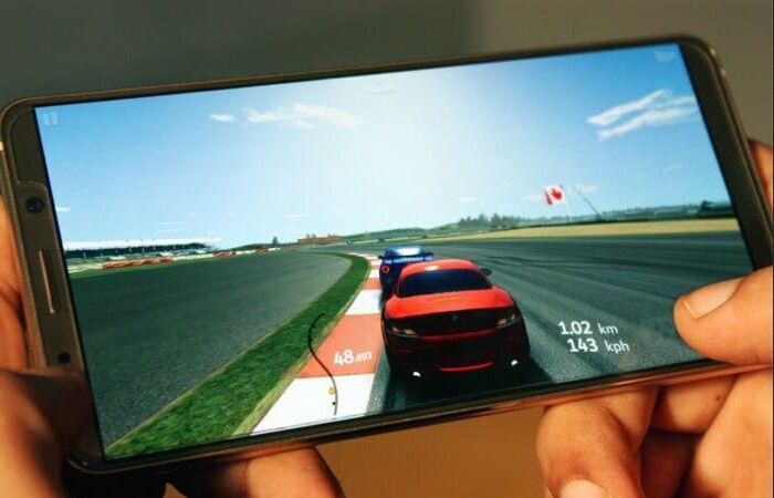 6 Game Android Offline Terbaik 2019, Ada yang Sudah Kamu Mainkan?