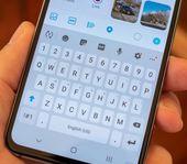 Cara Mengatasi Papan Tombol Samsung Terhenti, Hilang, atau Tidak Muncul
