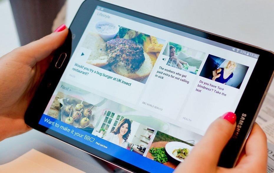 Pilihan Terbaru Tablet Murah Dibawah 1 Juta, Pas untuk Siswa yang Belajar di Rumah
