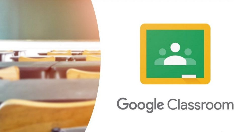 Cara Gunakan Google Classroom Agar Belajar Online Jadi Mudah