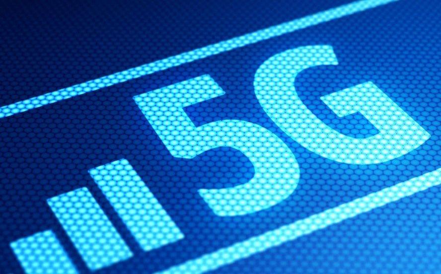 5G Akan Ubah Teknologi Canggih di Film Jadi Kenyataan!