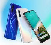Xiaomi tawarkan perbaikan gratis untuk Mi A3 yang mengalami brick akibat pembaruan Android 11