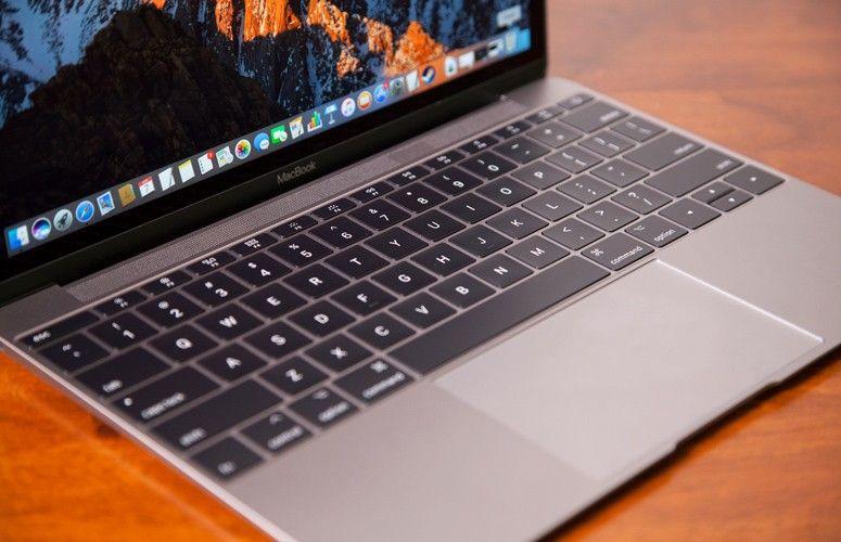 MacBook berbasis ARM diprediksi meluncur pada bulan depan