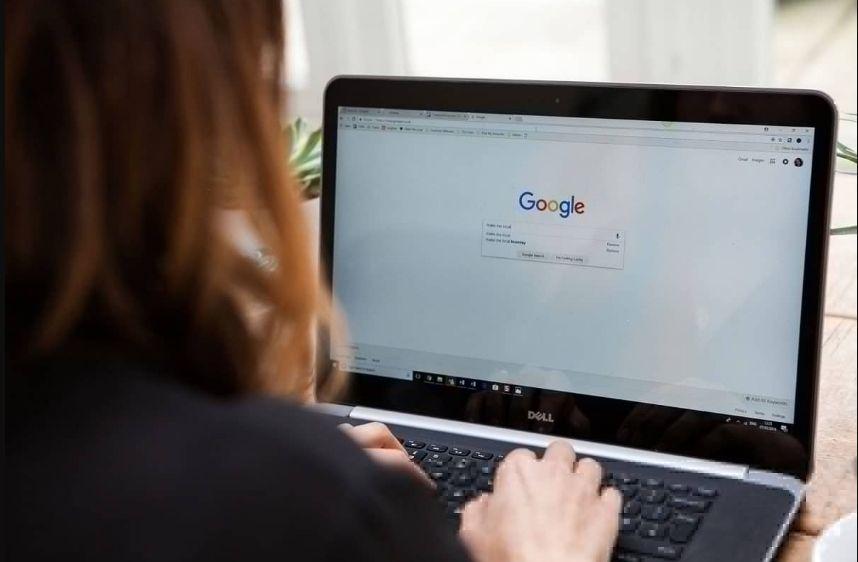 Melihat Google Search Bekerja, Begini Rupanya