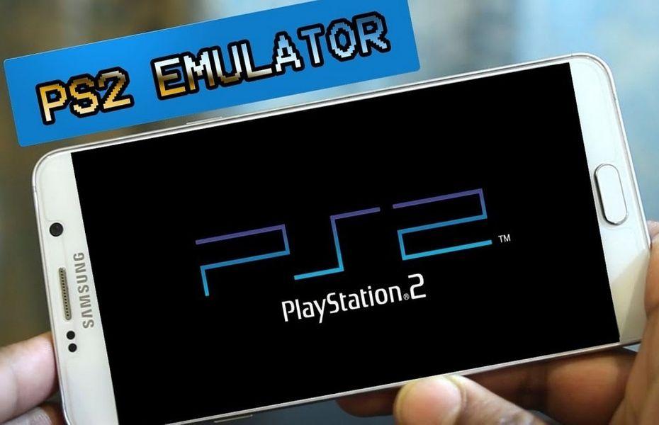 3 Emulator PS2 Android Terbaik, Mainkan Tanpa Lag