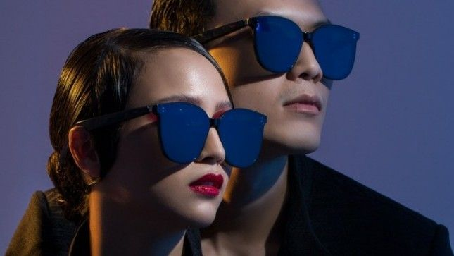 Huawei perkenalkan kacamata pintar terbarunya di Indonesia