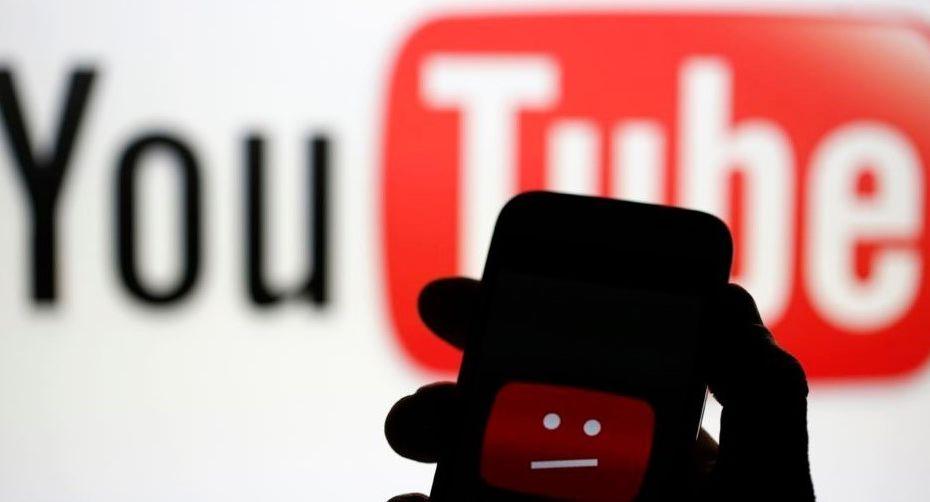Cara Memperbaiki YouTube yang Tidak Bisa Dibuka Terlengkap