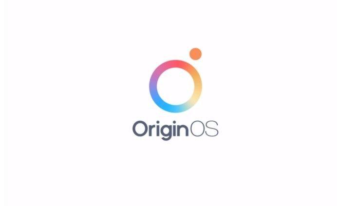 Sejumlah smartphone Vivo dan iQOO bakal dapat pembaruan OriginOS, Apa saja?