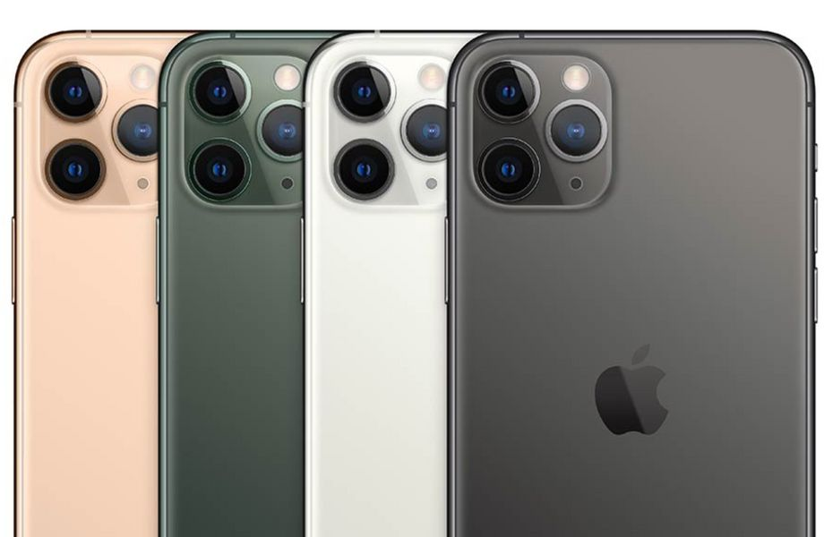 iPhone 11 Series, Apple Watch 5, dan iPad 7 resmi dijual di Indonesia