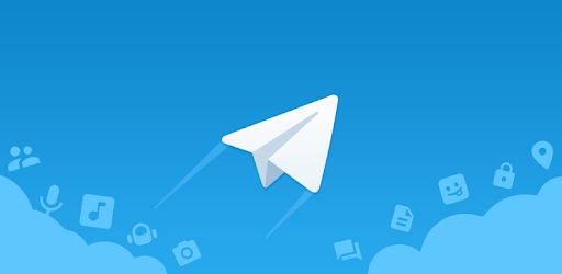 Telegram hadirkan sejumlah fitur terbaru, salah satunya admin anonim