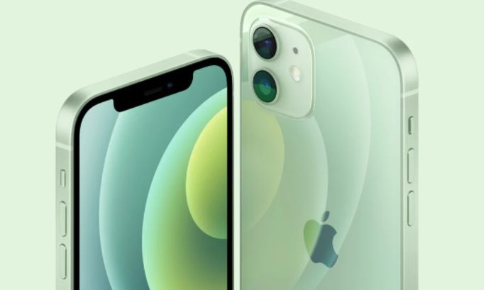 Baru dua minggu dirilis, iPhone 12 jadi smartphone 5G terlaris sepanjang Oktober 2020