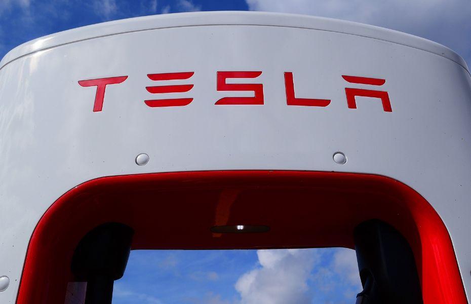 Siap-Siap! Elon Musk Bakal Bangun Pabrik Baterai Mobil Listrik Tesla di Jawa Tengah