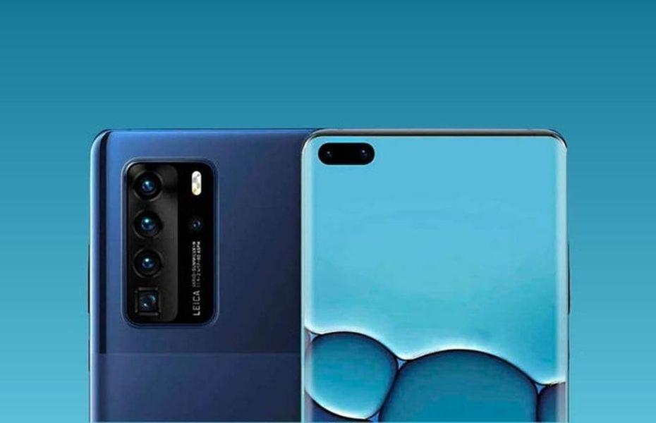 Ups, Huawei kedapatan kembali pakai foto DSLR di kontes fotografi