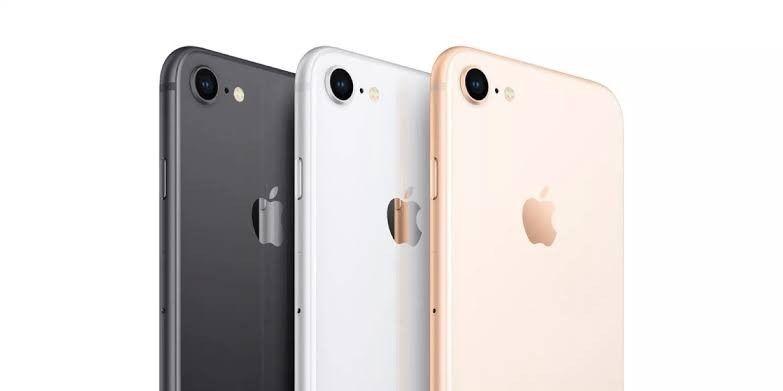 iPhone SE 2 bakal ditenagai chipset A13 seperti iPhone 11