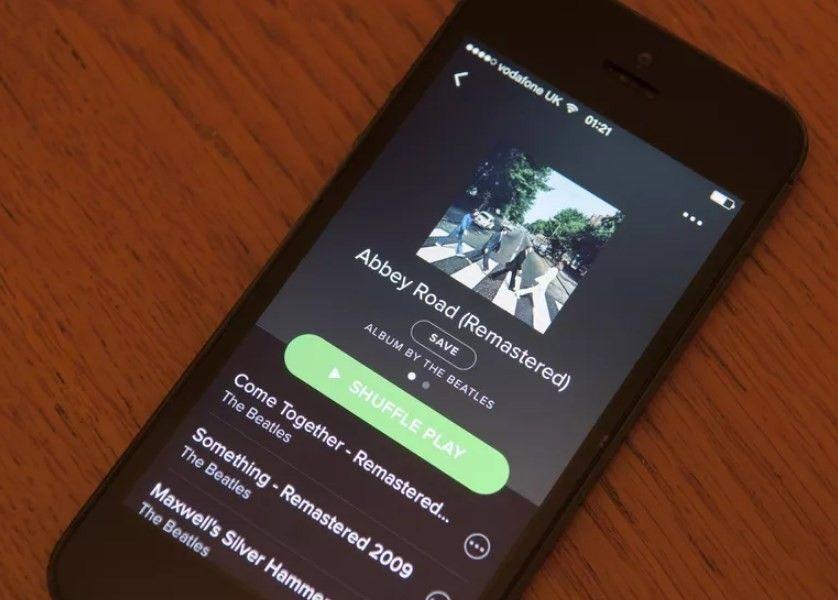 Asyik, Pake Fitur Your Episode, Kini Kamu Bisa Simpan Podcast Favoritmu di Spotify