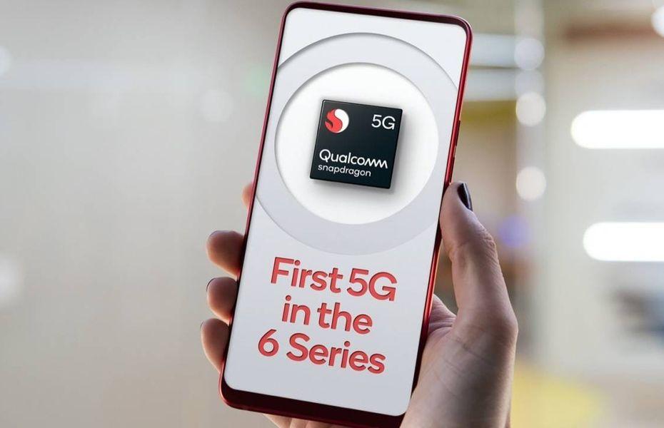 HMD Global tengah menguji perangkat dengan Snapdragon 690
