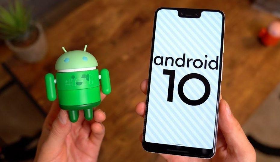 Xiaomi Redmi 8A dan Nokia 2.1 Dapat Pembaruan Android 10, Ini Link Download Update