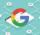 Google Hadirkan Pembaruan untuk 5 Fitur ini, Apa Aja?