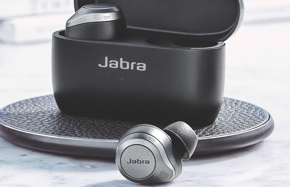 Meramaikan pasar TWS, Jabra Elite 85t resmi diperkenalkan di Indonesia