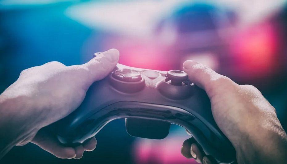 Game Terbaru 2020 yang Sudah Ditungu Banyak Penggemar, Apa Aja Ya?