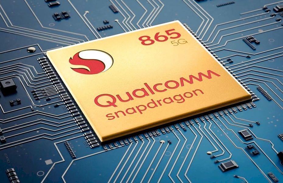Qualcomm pamer perekaman video 8K dengan Snapdragon 865