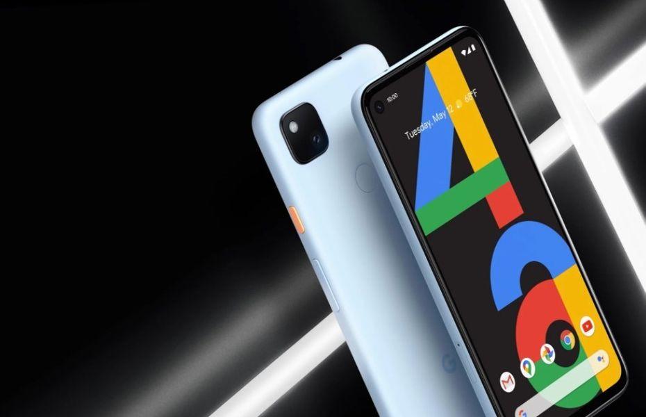 Google tambah warna baru di Pixel 4a, Sebegini harganya