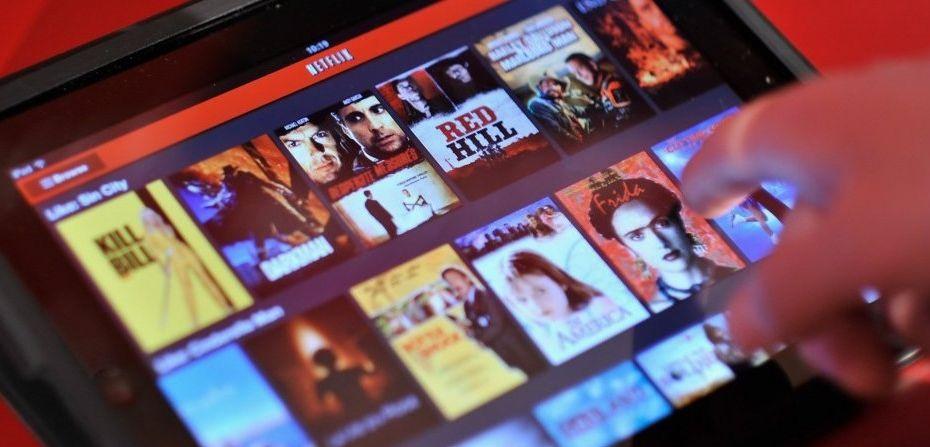 7 Aplikasi TV Online Luar Negeri, Nonton dengan Lebih Banyak Pilihan Saluran