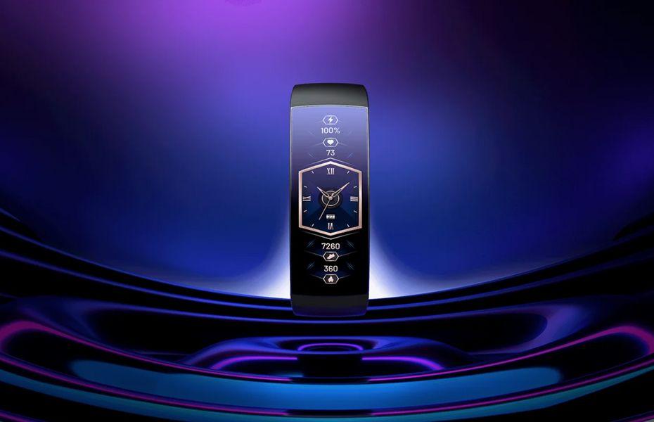 Amazfit X akan dijual seharga 1.999 Yuan (Rp4,3 juta) saat diluncurkan secara komersial pada Q4 2020