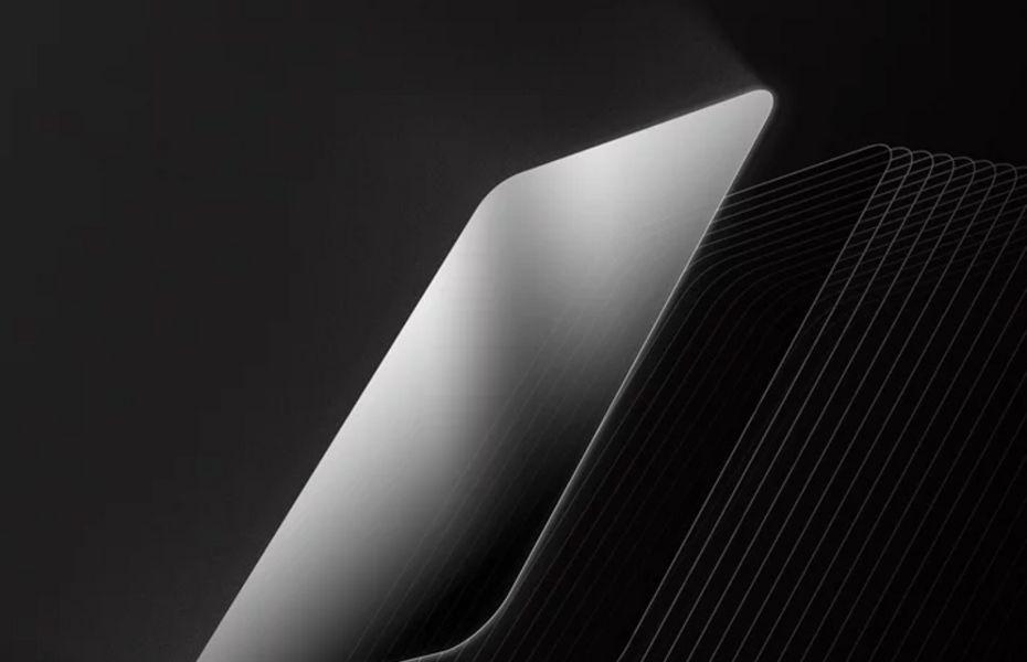 Pengembangan layar 120Hz sudah selesai, OnePlus bakal pamerkan teknologi tersebut